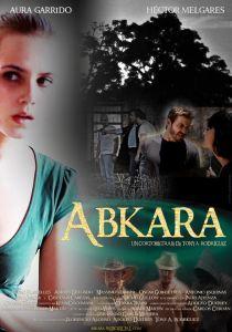 Abkara poster