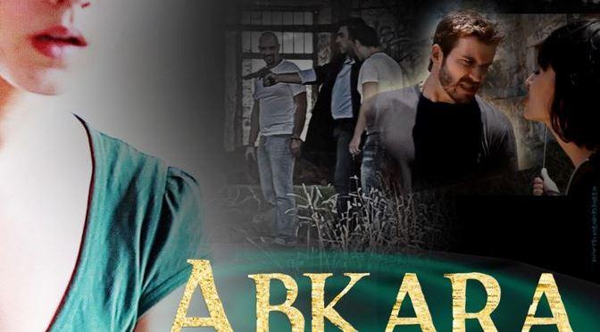 Abkara (Origen)